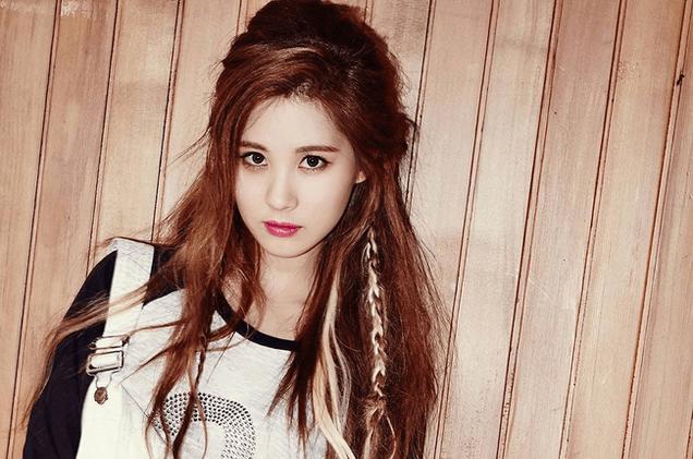 girls_generation_seohyun_kpop2014_650-430