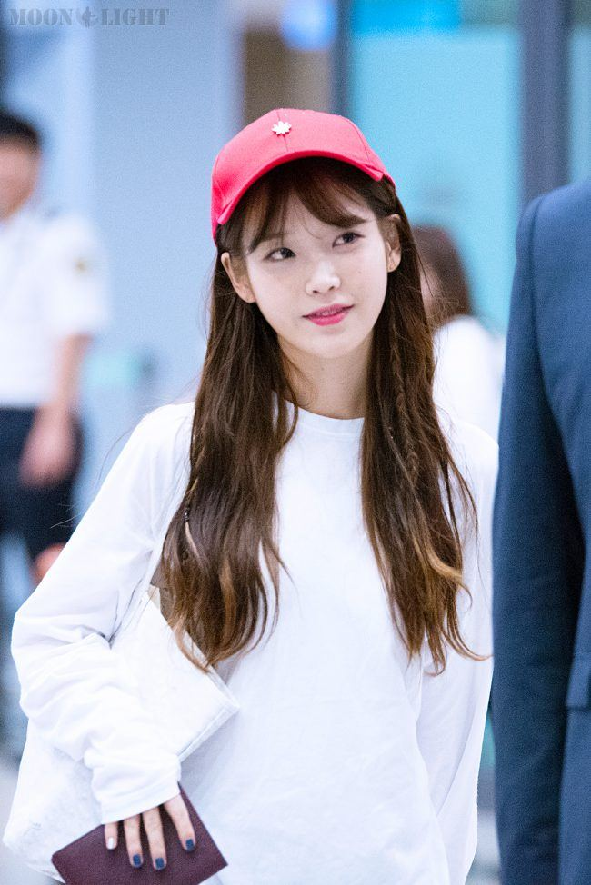 iu-long-hair