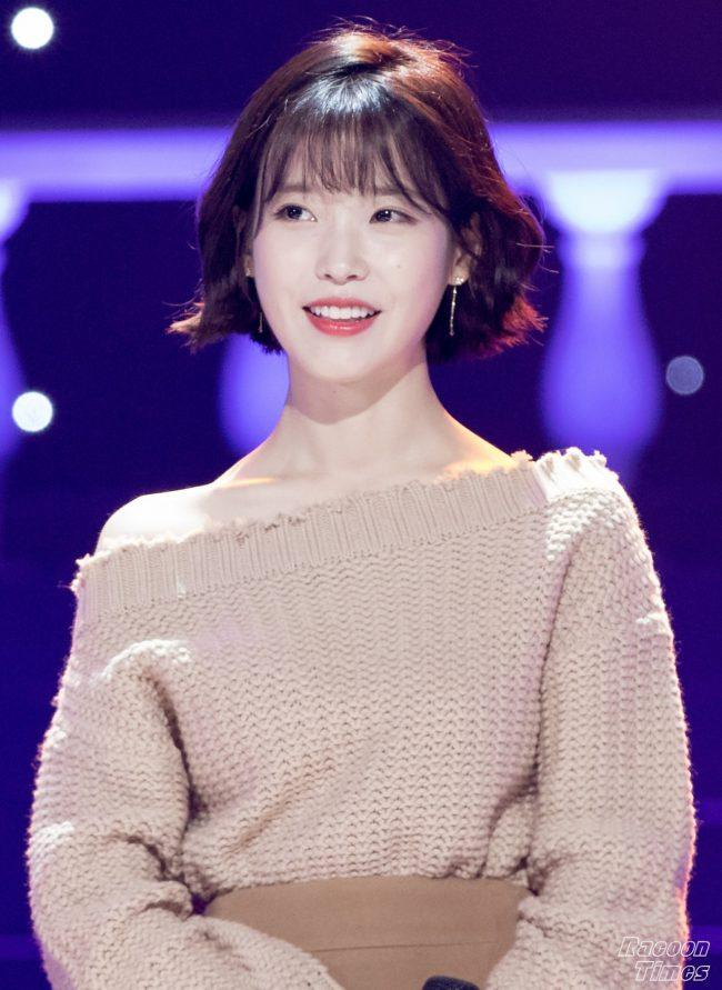 iu-short-hair