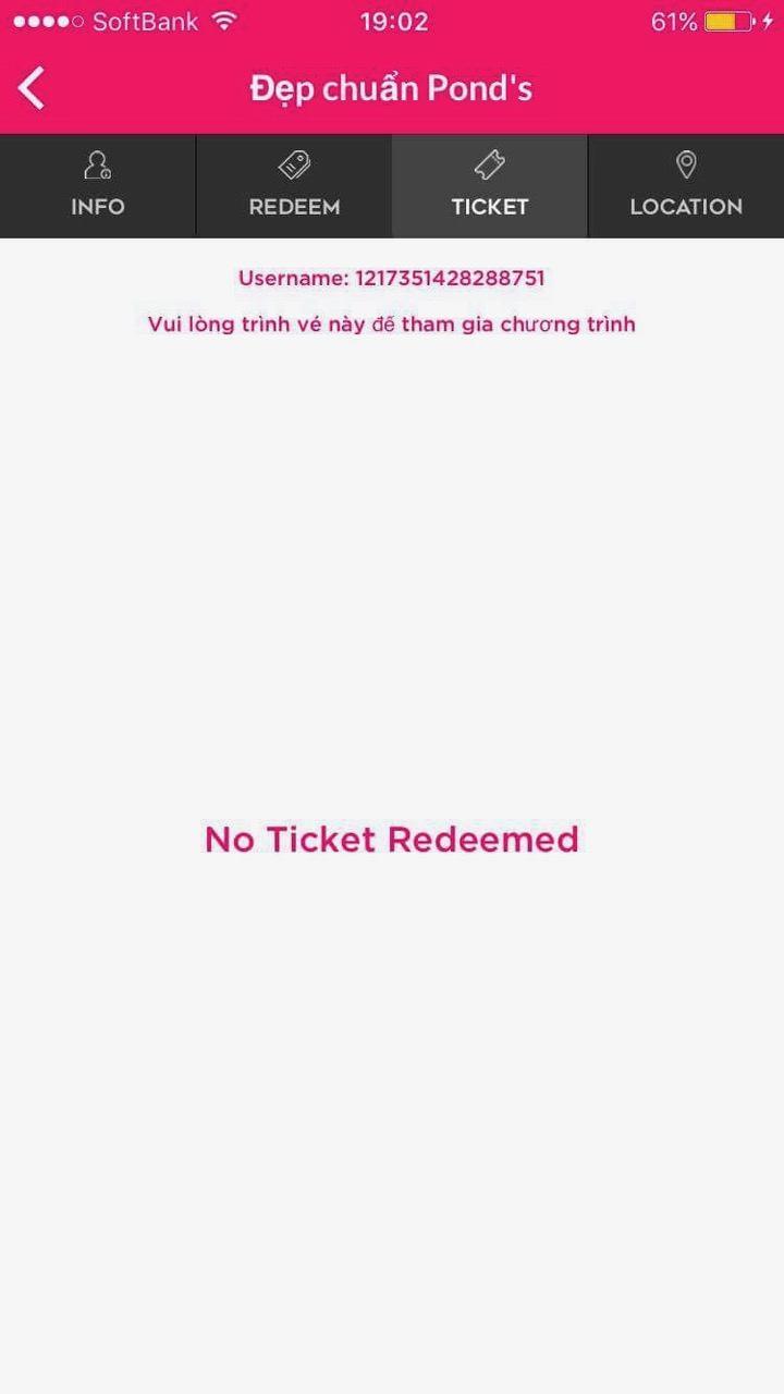 no-ticket