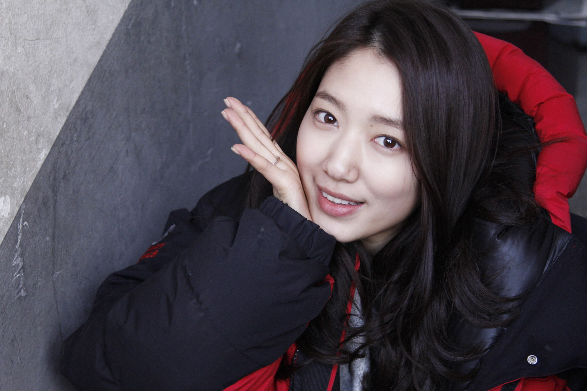 Park Shinhye  Wikipedia