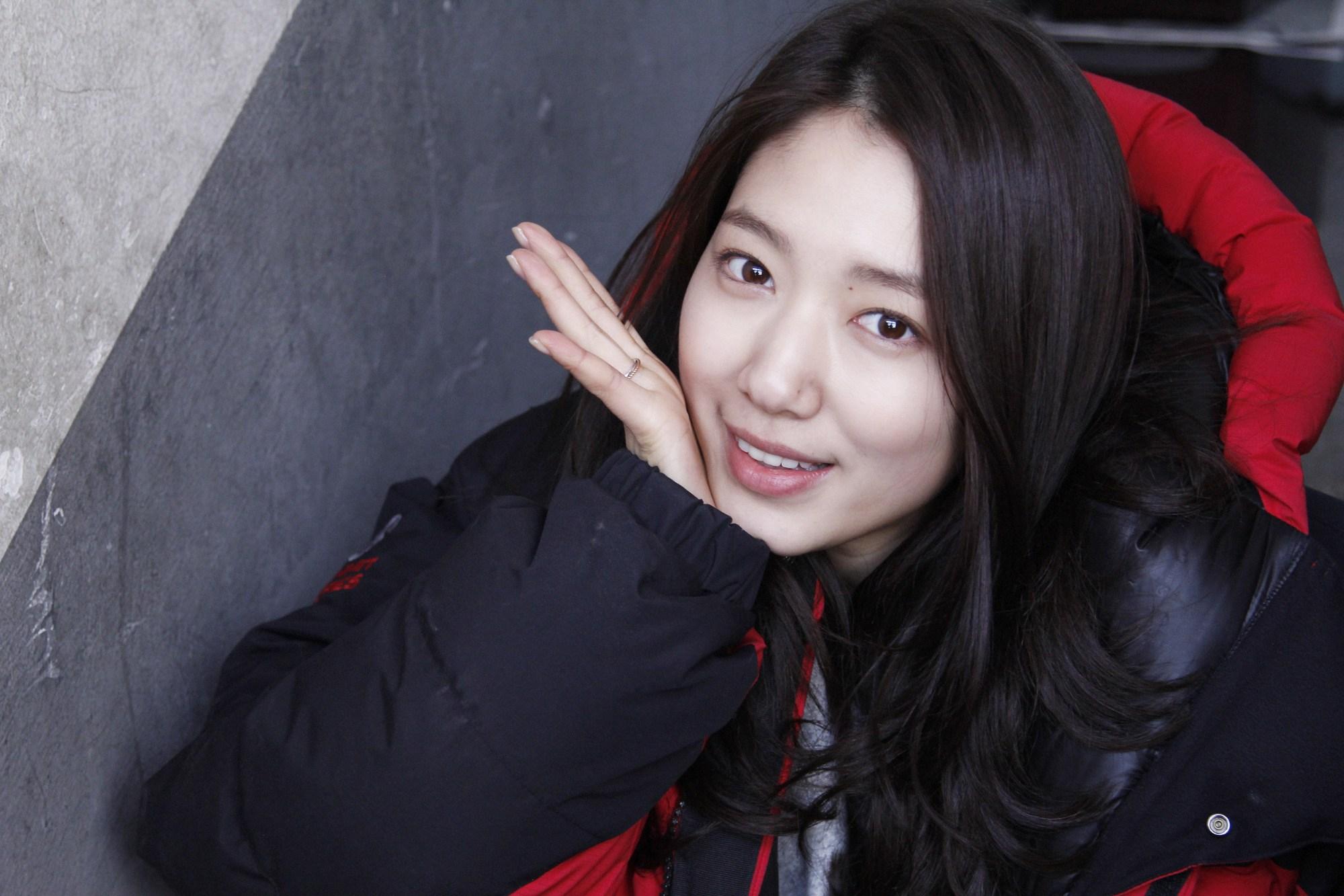 Lee Hong Ki Park Shin hye Dating