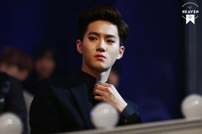 suho-in-a-black-suit