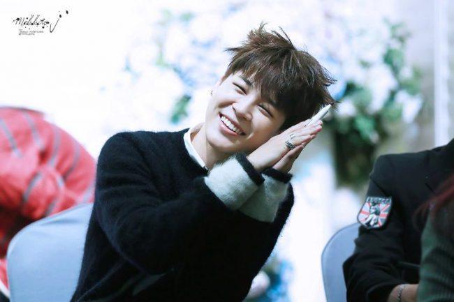 Park-Jimin-BTS-smile
