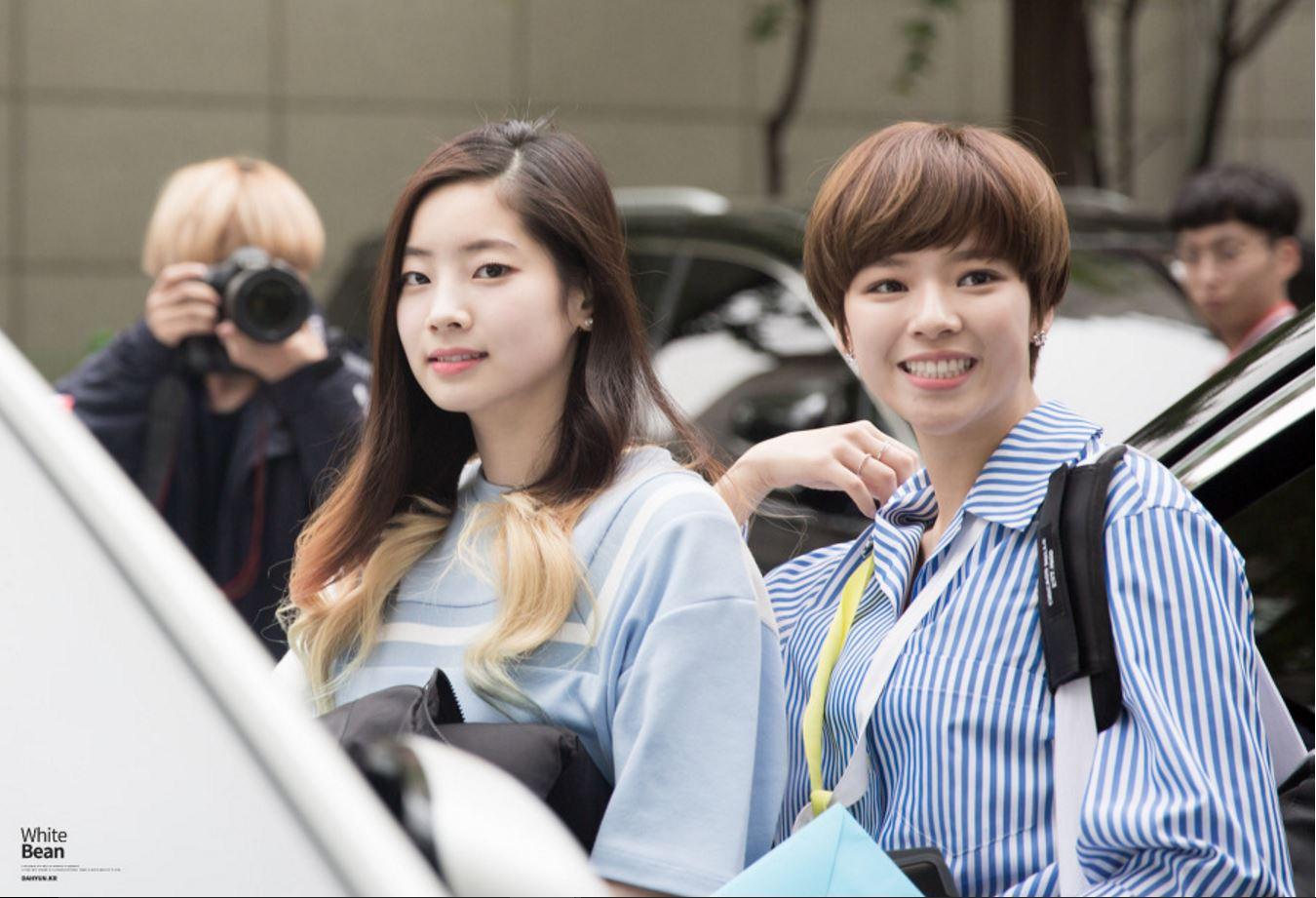 dahyun-twice-jeongyeon
