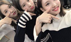twice-mina-sana-nayeon-tt