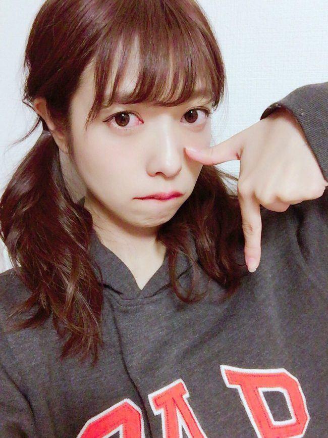 Nogizaka-46-saito-yuri