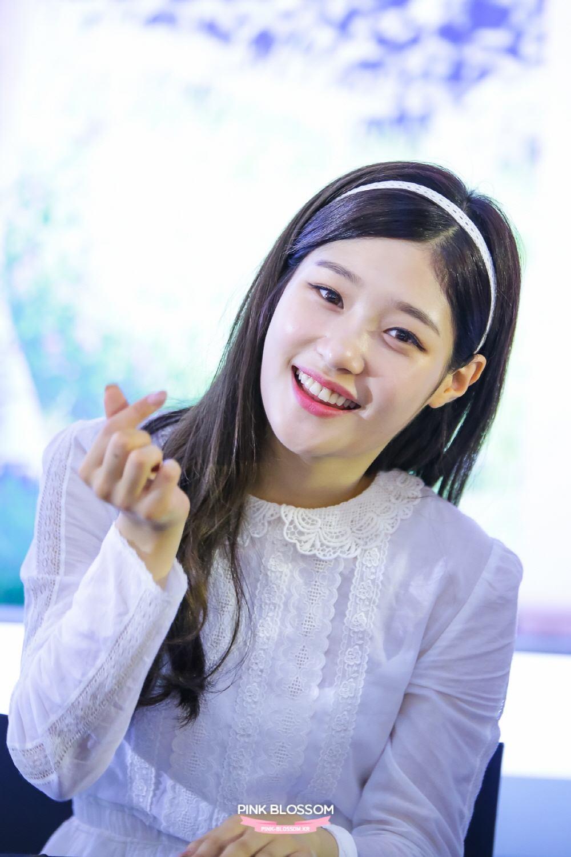 jungchaeyeon_dia/ioi