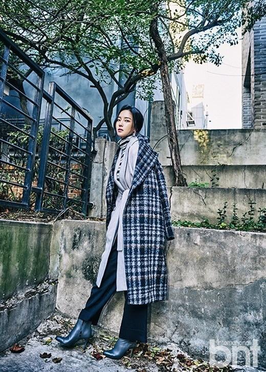 NS Yoon G5