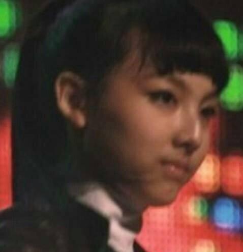 2-nayeon