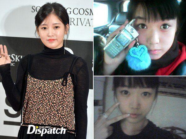 soyeon_tara