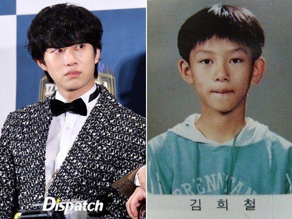 kimheechul_superjunior