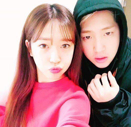 baro&chayoonji