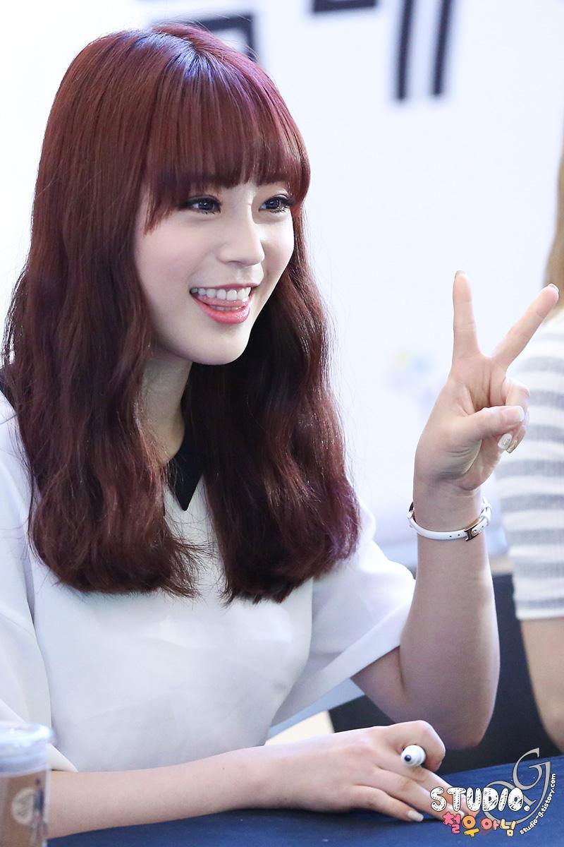 heoyoungji