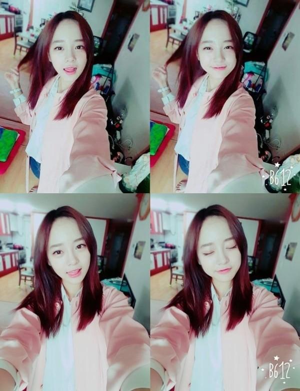 kimsejeong_ioi