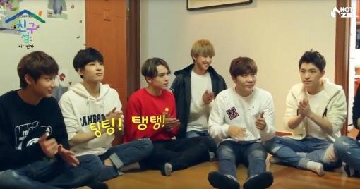 seungkwan_seventeen