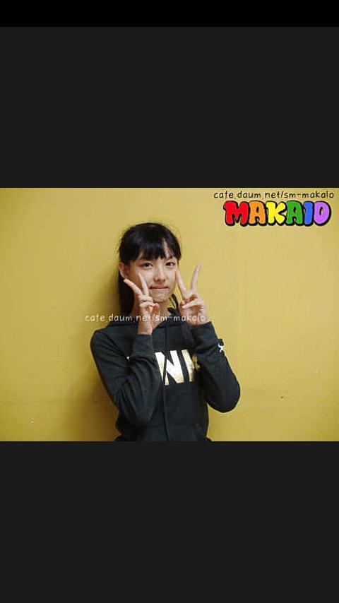 7-nayeon