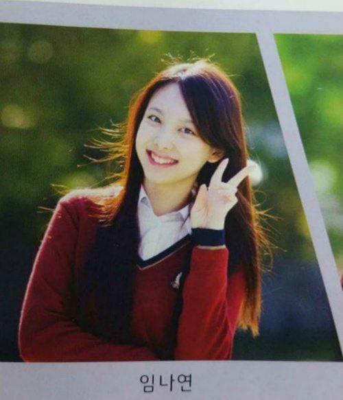9-nayeon