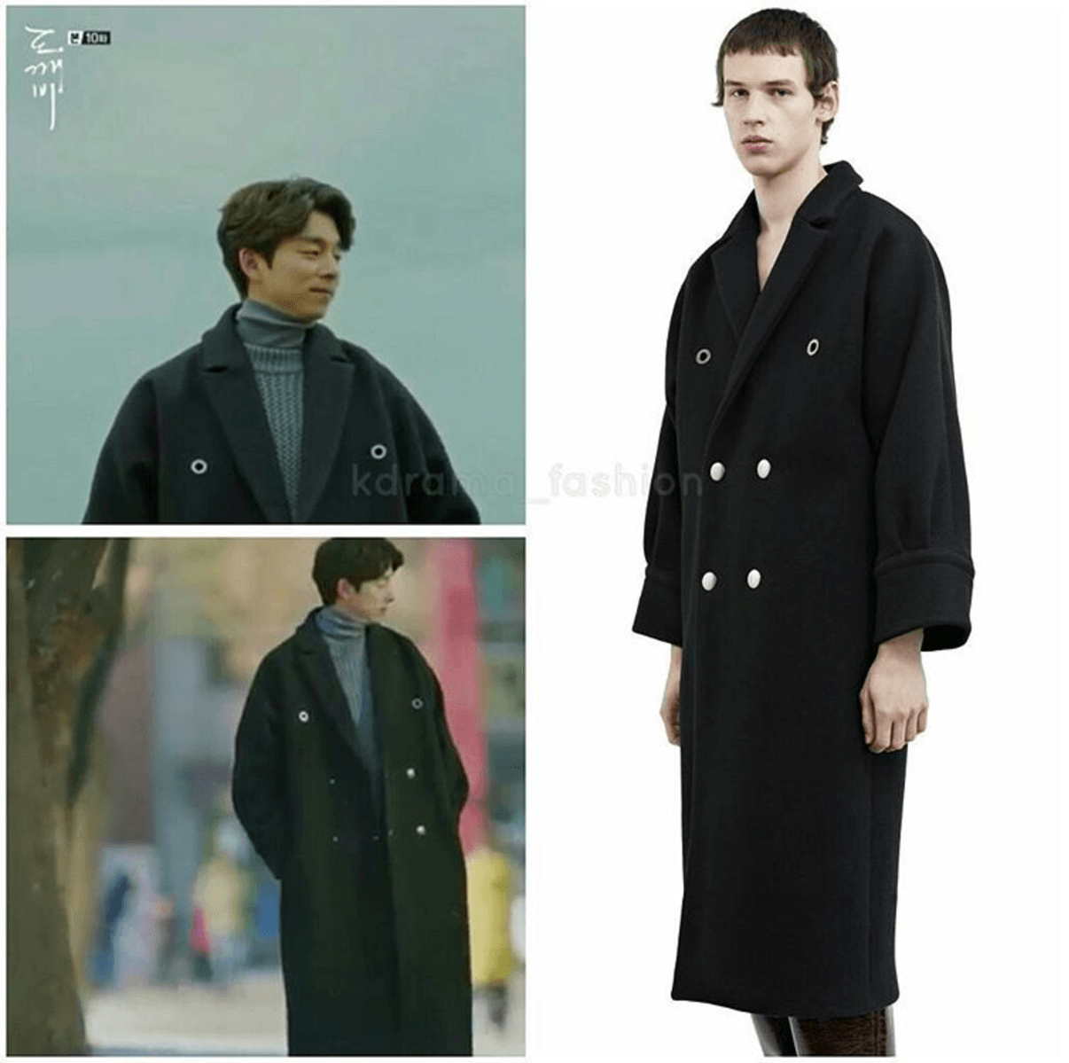 acne-studios-miso-black-double-breasted-snap-button-coat