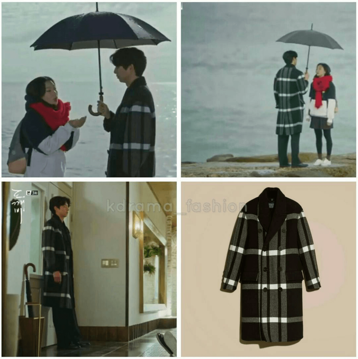 burberry-double-breasted-check-wool-cashmere-coat