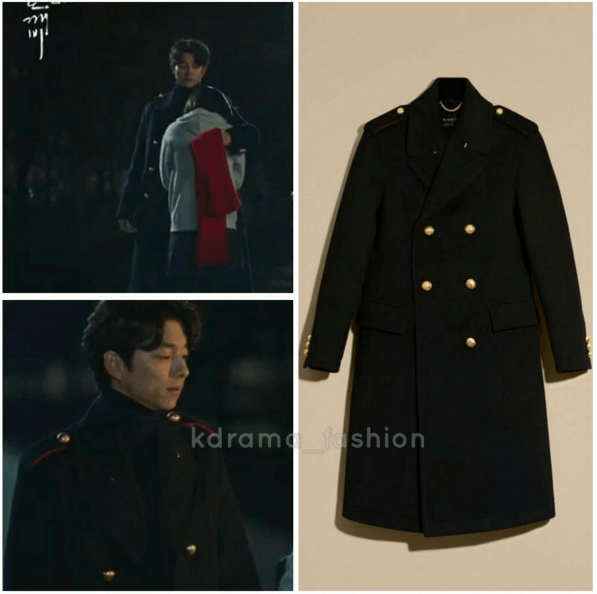 burberry-technical-wool-military-overcoat