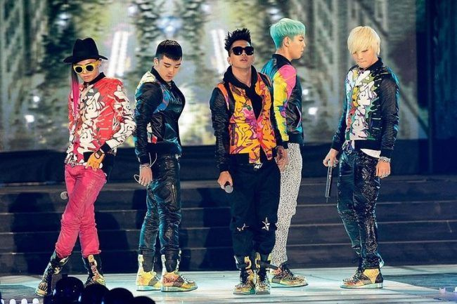 big-bang-resize