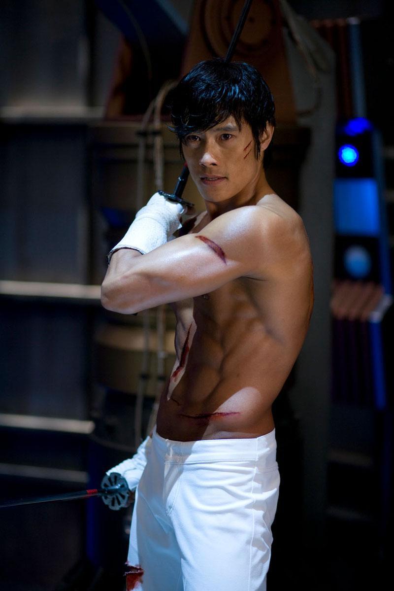 byun-hun