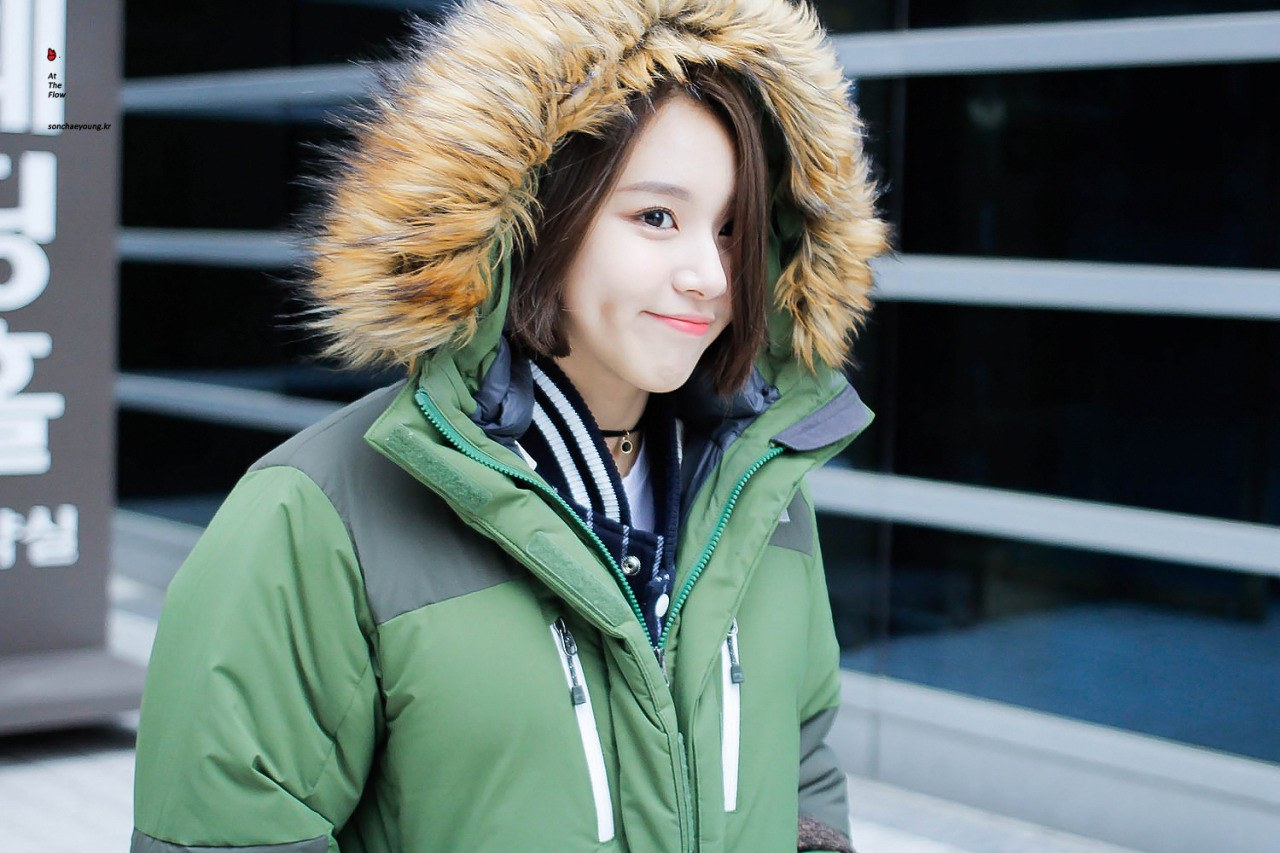 chaeyoung-dimples-5