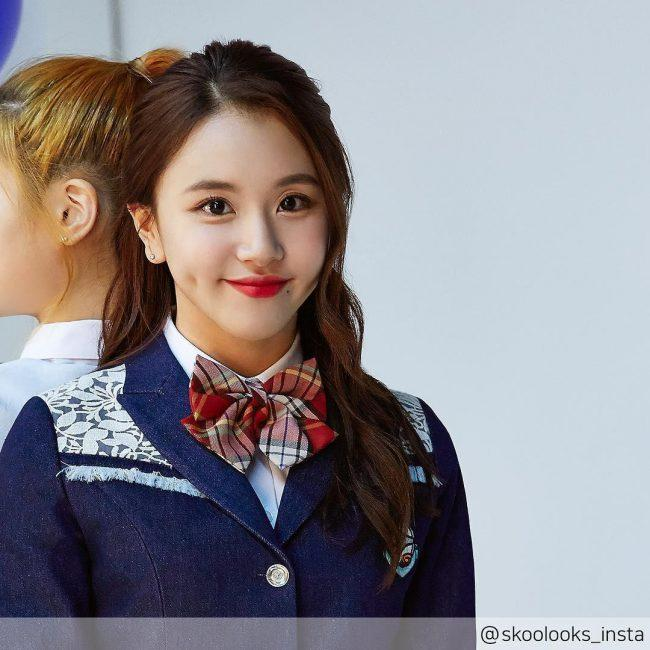 chaeyoung-dimples-6