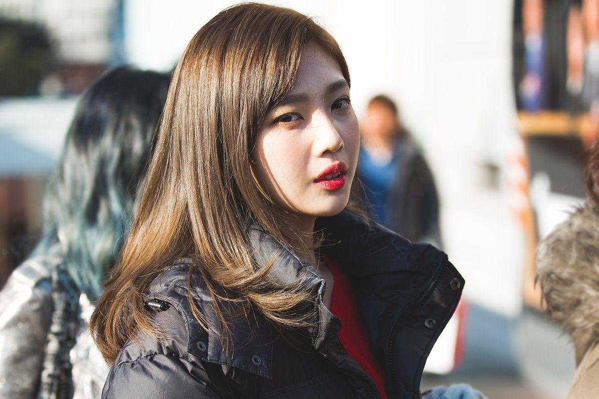 @haehae520