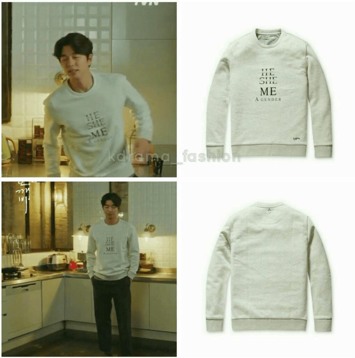epigram-typo-tape-point-sweatshirt