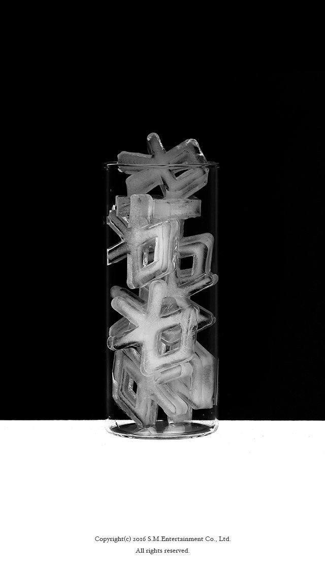 EXO-Winter-Album-For-Life