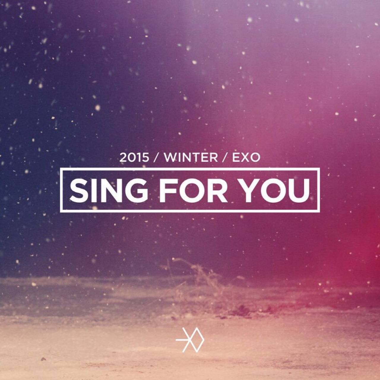 EXO-Sing-For-You