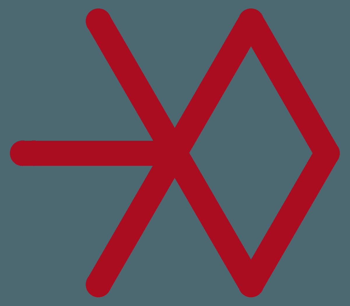 EXO-Miracles-In-December-Album