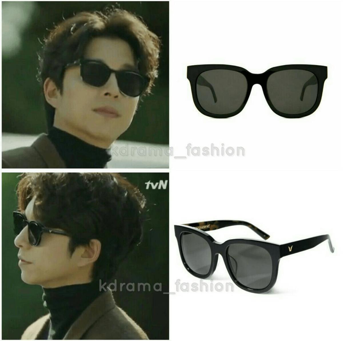 gentle-monster-sunglasses-2017-design