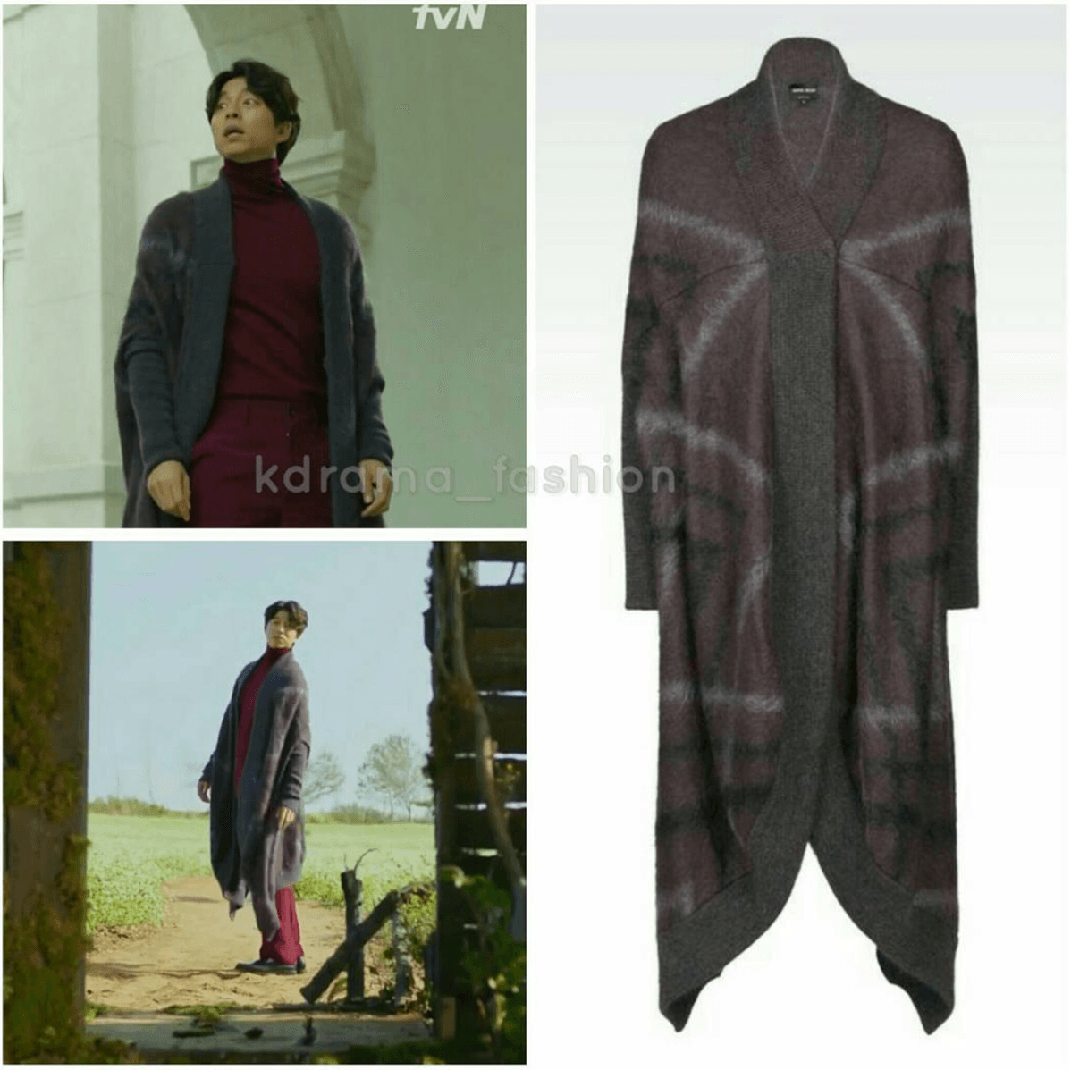 giorgio-armani-cloak-in-mohair-wool