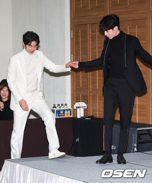 gong-yoo-lee-dong-wook-5