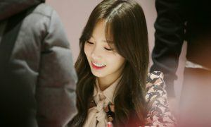 taeyeon_girlsgeneration