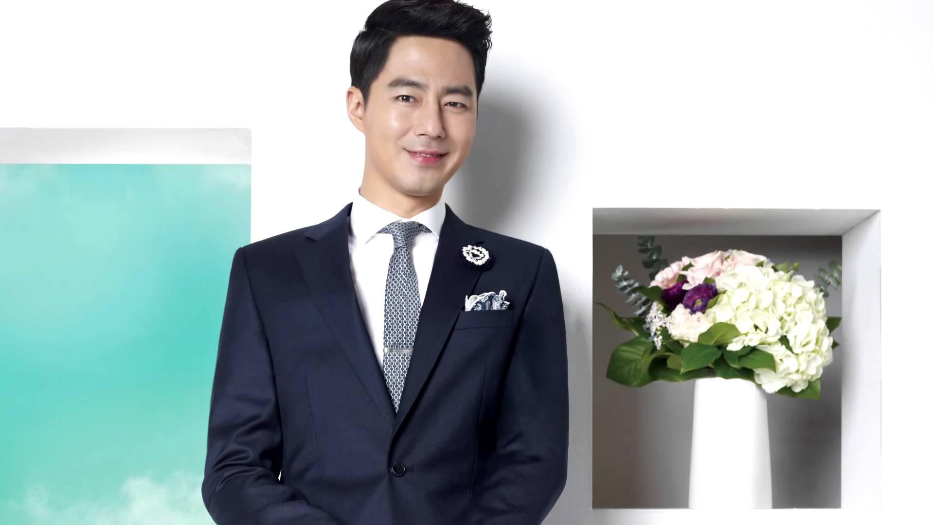 Source: JoInSung