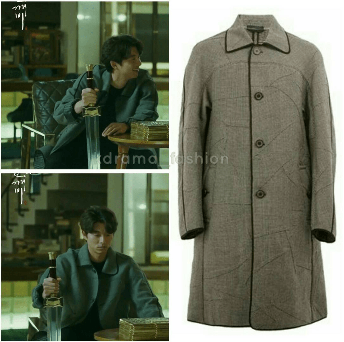 lanvin-stitched-panel-coat