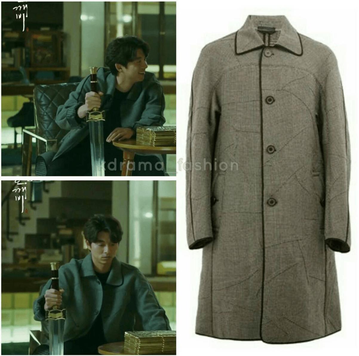 lanvin-stitched-panel-coat