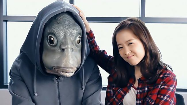 lee-kwang-soo-man-fish