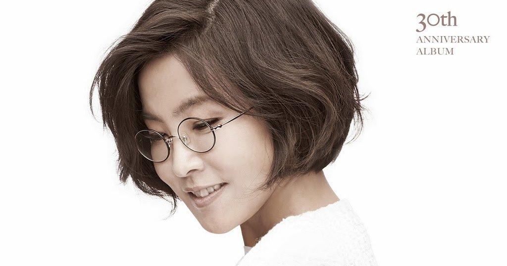 lee-sunhee