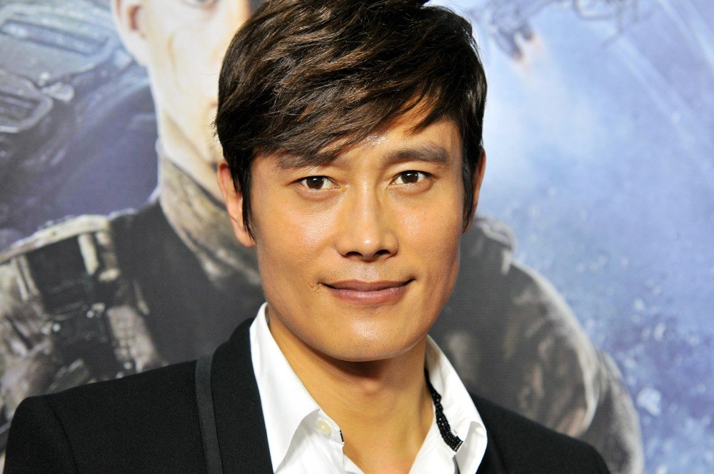 lee_byung_hun_1