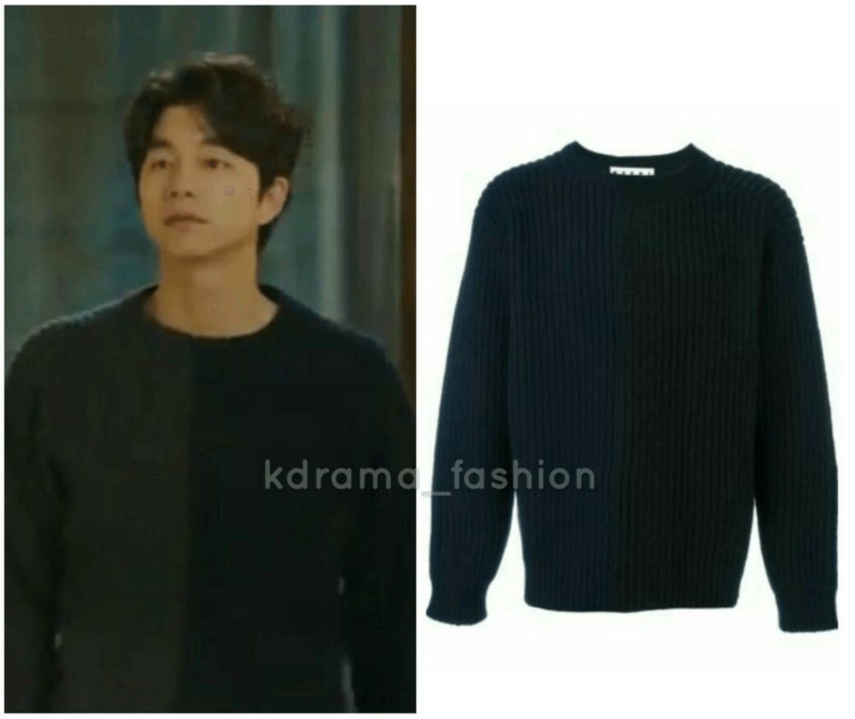 marni-two-tone-sweater