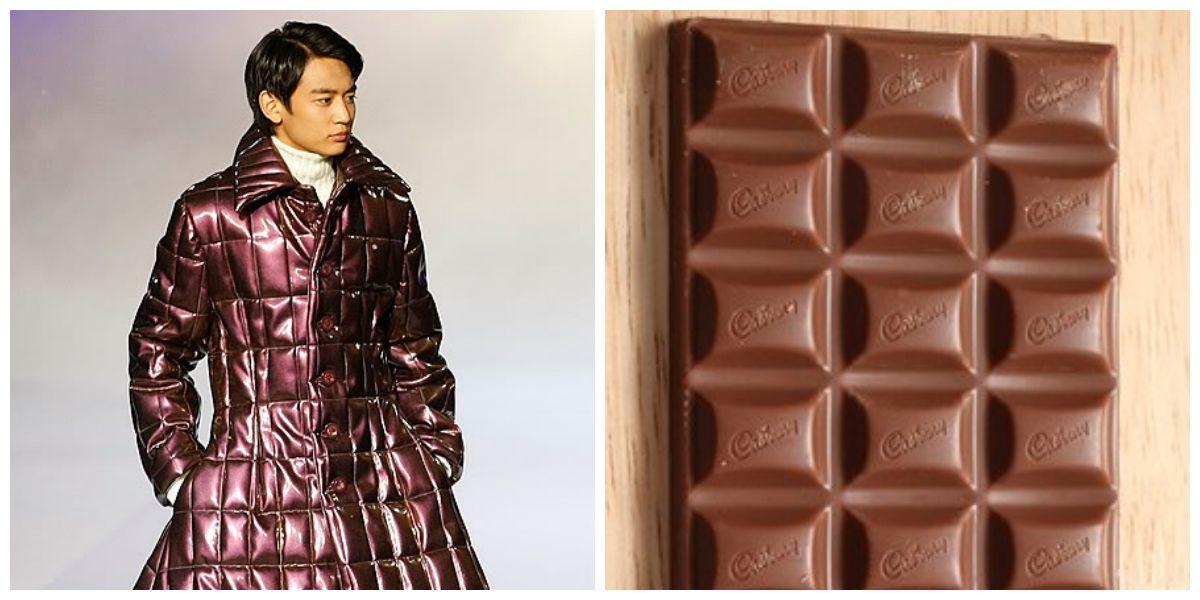minho-chocolate