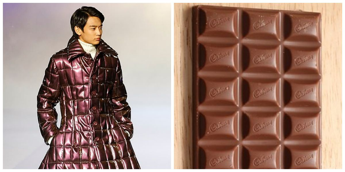 Минхо-шоколад