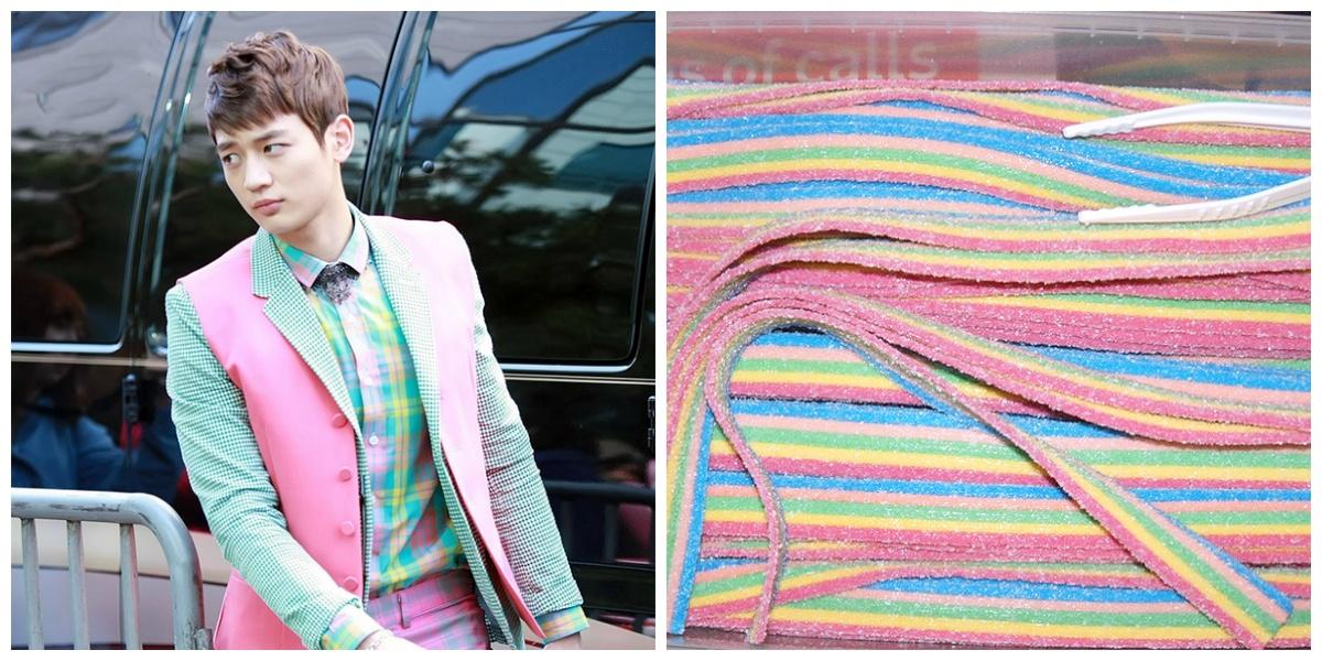 minho-rainbow-candy