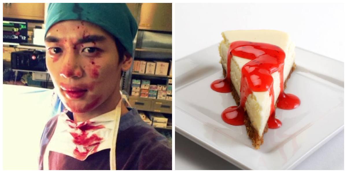 minho-raspberry-cheesecake