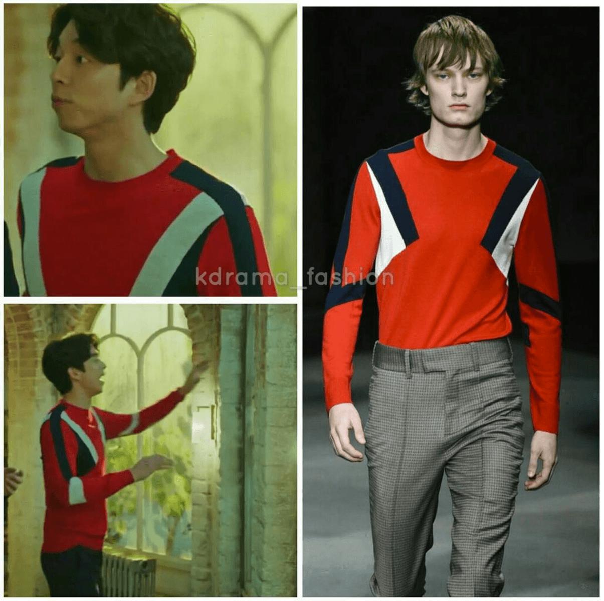 neil-barrett-fall-2016-collection-modernist-sweater